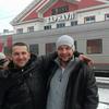 Николай, 30, г.Железногорск