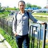Suhrob, 25, г.Иваново