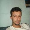 bourizi mohamed, 42, г.Махамбет
