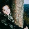 Jelena, 48, г.Вильнюс
