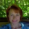 Ника, 56, Макіївка