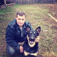 сергей, 46 лет, Стрелец, Югорск