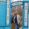 михайлыч, 51, г.Усть-Каменогорск