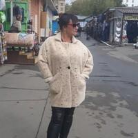 Лена, 46 лет, Телец, Москва