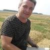 Сергей, 48, г.Минск