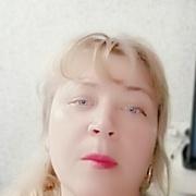 Людмила 30 Ростов-на-Дону