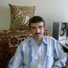 Yeduard Deleckiy, 56, Furmanov