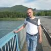 gennadiy, 34, Abaza