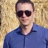 Dmitriy, 35, Novaya Usman