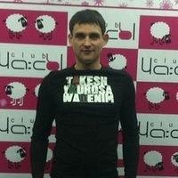 Дима, 38 лет, Лев, Москва