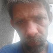 adam 47 Kazimierz