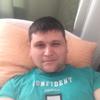 Жека, 30, г.Серпухов