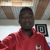 richardandam, 31, Accra