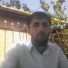 Ruslan, 40, Nazran