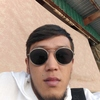 Максат, 24, г.Бишкек
