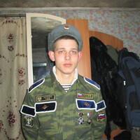 студент, 27 лет, Рак, Ленинск-Кузнецкий