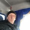 Sergey, 33, Novyye Burasy