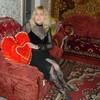 Лариса, 58, Київ