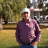Anatoliy, 61, Nalchik