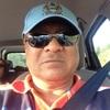 Pankaj, 49, Ахмеднагар