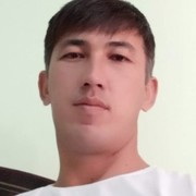 Muzaffar 31 Ташкент
