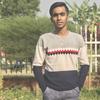 asrar, 20, г.Дакка