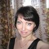 Таня, 46, г.Санкт-Петербург