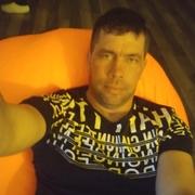 Andrey 35 Москва