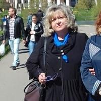 Людмила, 59 лет, Рак, Москва
