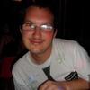 Craig, 29, г.Лондон