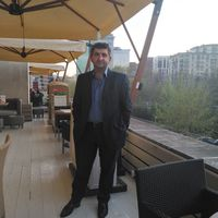 Г.Т.М., 45 лет, Лев, Москва