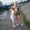 Нина, 42, г.Заозерный