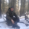 леха, 25, г.Кызыл