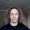 Олександр, 51, г.Лубны