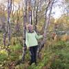 Зинаида, 62, г.Мурманск