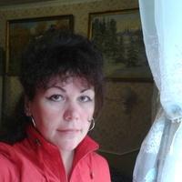 Светлана, 57 лет, Овен, Ханты-Мансийск