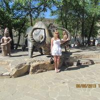 Юлия, 43 года, Рак, Таганрог
