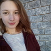 Татьяна, 18, г.Иркутск
