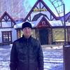 Роман, 29, г.Березники