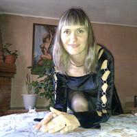 саша, 42 года, Весы, Хабаровск