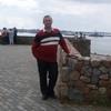 igor Bondarchuk, 45, Baltiysk