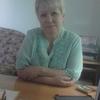 Татьяна, 55, г.Саратов