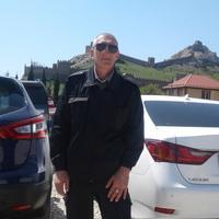Валерий Садковский, 50 лет, Козерог, Судак