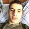 Джабраил, 20, г.Севастополь