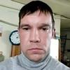 Александр, 30, г.Сталинград