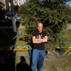 Дмитрий, 42, г.Ногинск