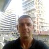Руслан, 40, г.Cullera
