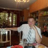 степан, 64, г.Бобров