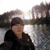 виталик, 31, г.Орша