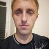 Yuriy, 33, Widzew